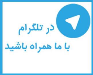 تلگرام ارزان سفر