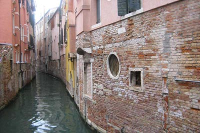 راهنمای سفر یه ونیز ایتالیا