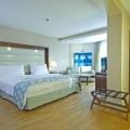 هتل های آنتالیا