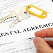 اجاره آپارتمان در خارج از کشور