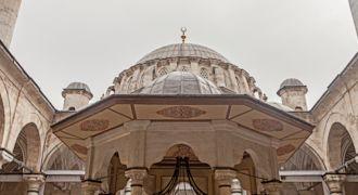 محله لالعلی استانبول