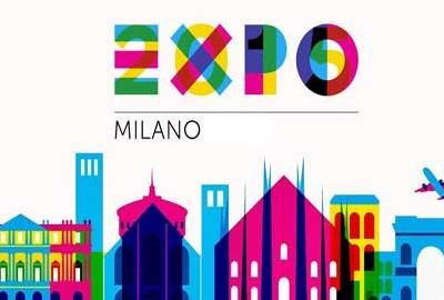 نمایشگاه اکسپو میلان