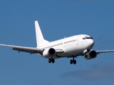 شرکت های هواپیمایی خارجی