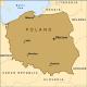 ویزای توریستی لهستان