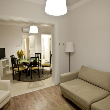 رزرو هتل ارزان در استانبول