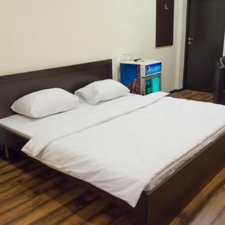 هتل گرانادا ایروان ارمنستان